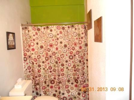 Bathroom - Great rates! Great location! - New Orleans - rentals