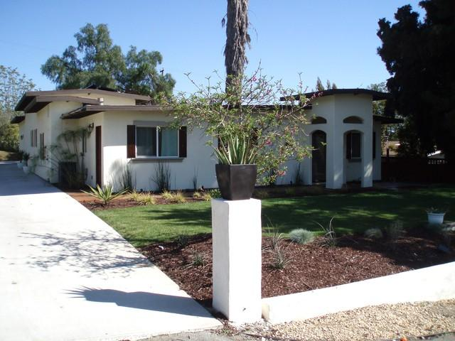 Entrance - New Lux 3br Nr San Diego Wild Animal Pk/ Lego Land - San Marcos - rentals