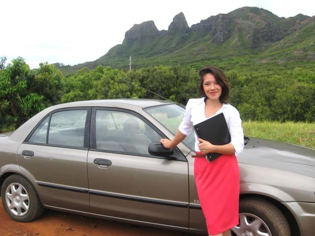 free rental car with every booking - The King Kong House .....Home and Car Deal! - Anahola - rentals