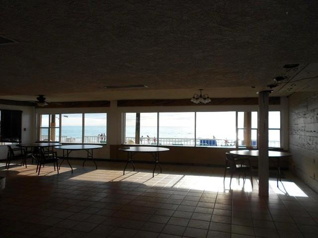 Banquet Hall - Cancelled - Coral Springs - rentals