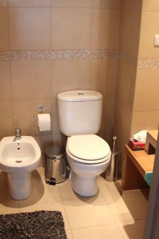 APT. PALERMO Restorants, Shopping, Swimming pool, Balcony,WiFi - Image 1 - Buenos Aires - rentals
