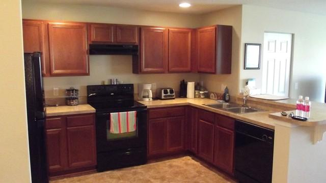 Townhouse New Smyrna Beach - Image 1 - New Smyrna Beach - rentals