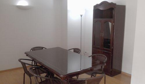 3 Bedroom Near Reforma, Bellas Artes - Pool, Gym - Image 1 - Mexico City - rentals