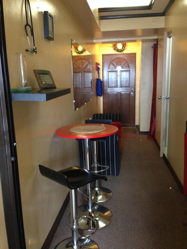 Bachelor's Pad For a Week Stay - Image 1 - National Capital Region - rentals