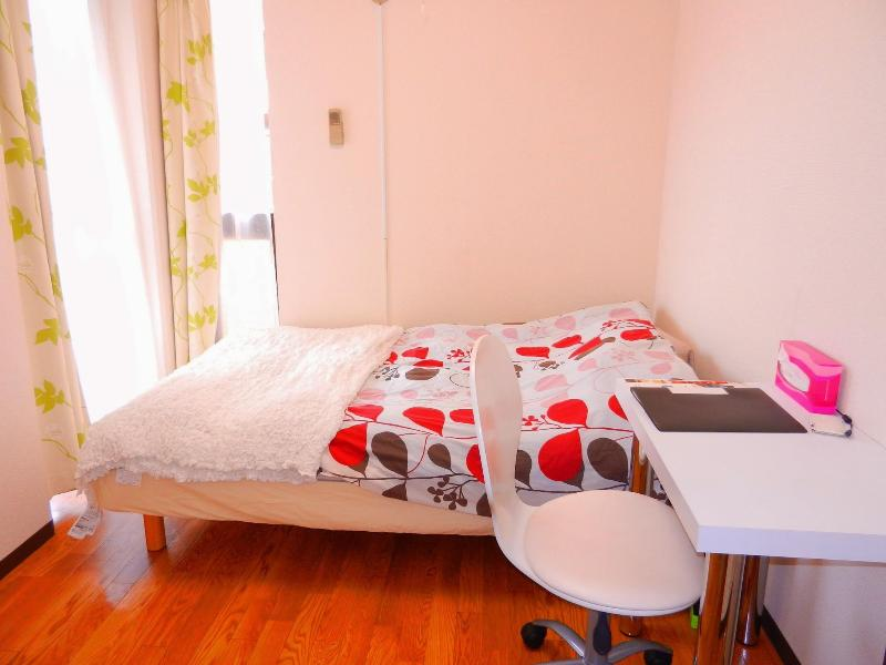 Stylish shopping and great access to Harajuku,Tky - Image 1 - Shibuya - rentals