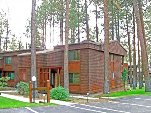 First Come First Serve Parking - Private Beach Community - Near Heavenly Valley Ski Resort (1516) - Lake Tahoe - rentals