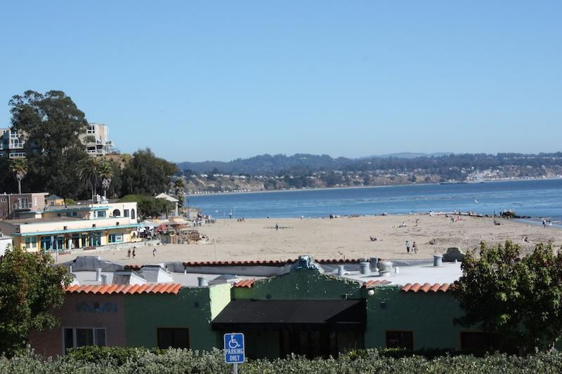 4980 Cliff Unit C - Available Monthly Only - 4980 Cliff Unit C - Available Monthly Only - Capitola - rentals