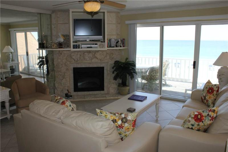 Townhomes At Crystal Beach 04 - Image 1 - Destin - rentals