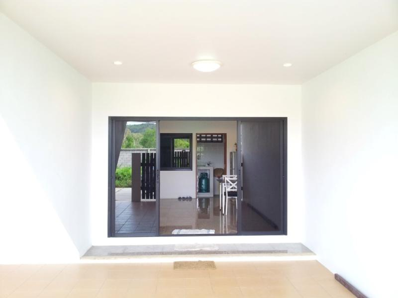 Townhouses for rent in Hua Hin: T6003 - Image 1 - Hua Hin - rentals