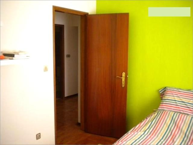 3 Bedroom Apartment seaview - Image 1 - Figueira da Foz - rentals