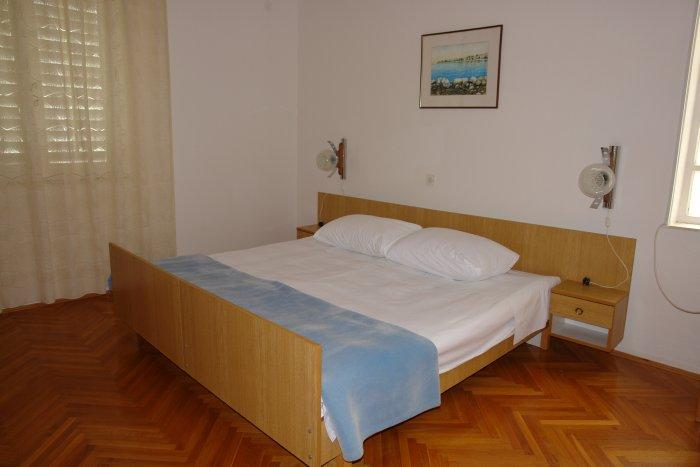 Novalja apartment Rade 2 30m from the sea for 4 pax - Image 1 - Novalja - rentals