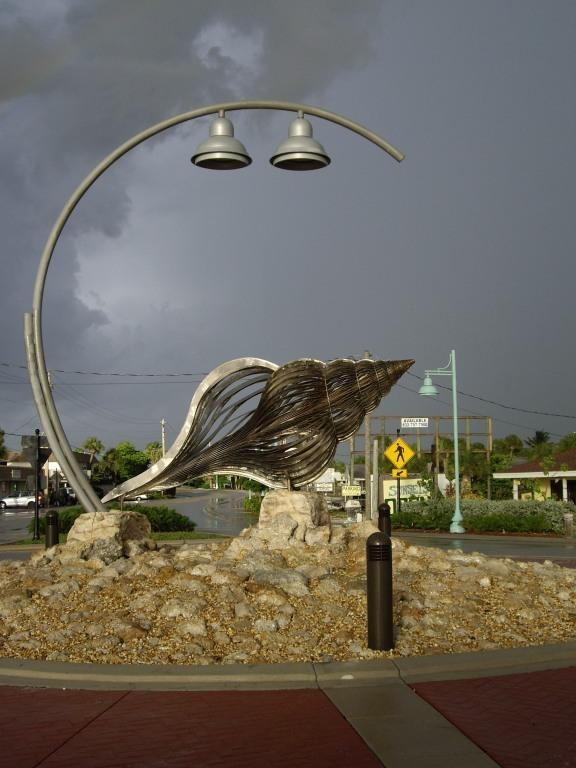 The Big Shell Welcomes you at the Beach! - LAST MINUTE SPECIALS! - Rotonda West - rentals