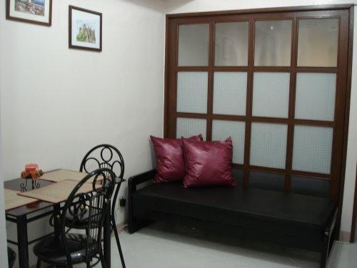Malate2 - Condo for Rent in Malate - Makati - rentals