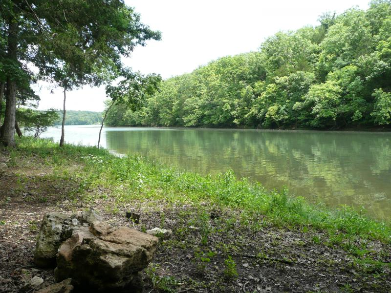 Relax and enjoy our peaceful cove - Best Lakefront Lodge in Branson-WiFi, Fishing... - Branson - rentals