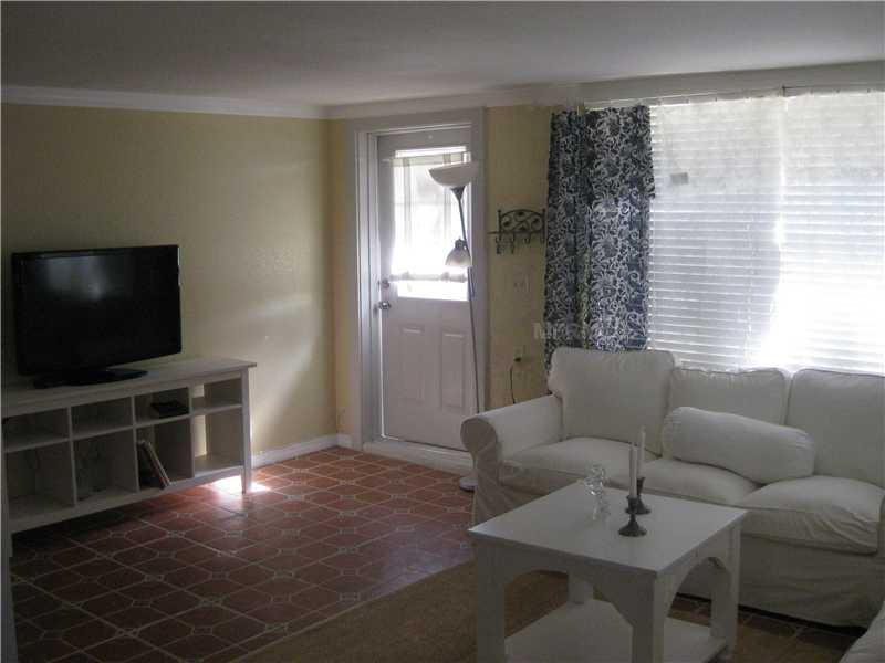 Fishermans Dream - Image 1 - Port Charlotte - rentals
