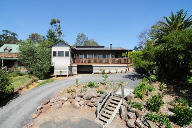 Bobbies Place - Image 1 - Kangaroo Valley - rentals
