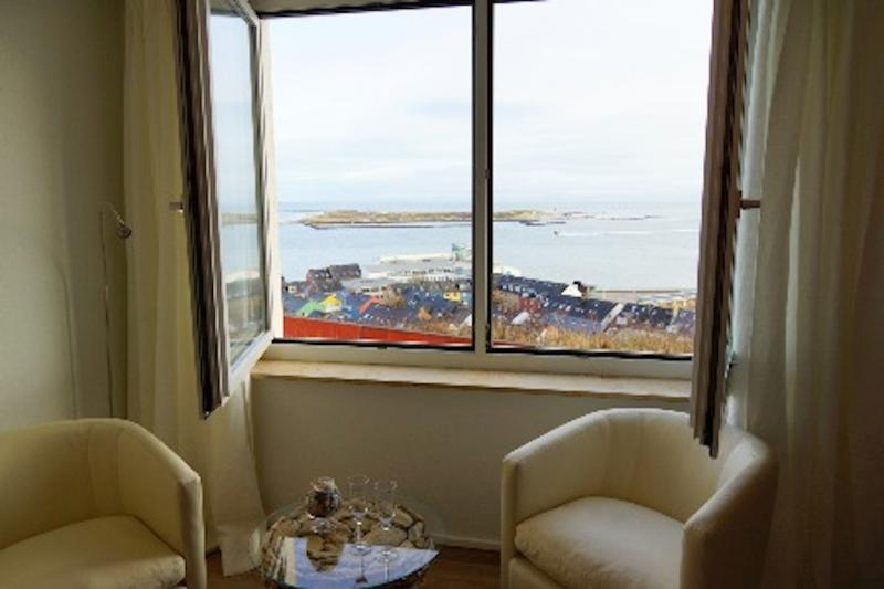 Vacation Apartment in Helgoland - nice, clean, relaxing (# 3052) #3052 - Vacation Apartment in Helgoland - nice, clean, relaxing (# 3052) - Helgoland - rentals