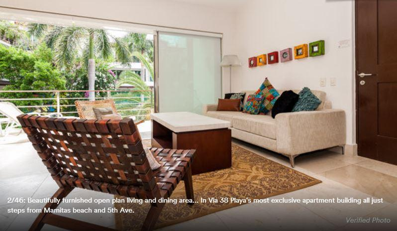 10 guests 5th Ave -Private Roof Terrace w Hot tub - Image 1 - Woodston - rentals