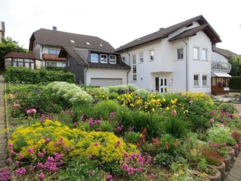 Vacation Apartment in Blankenrath - quiet, sunny, comfortable (# 5296) #5296 - Vacation Apartment in Blankenrath - quiet, sunny, comfortable (# 5296) - Blankenrath - rentals