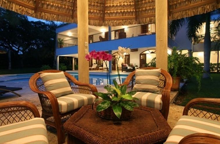 Walking Distance to the Beach! - Image 1 - La Romana - rentals