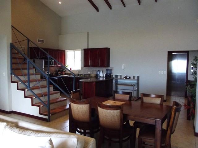 Perfect 2 BR, 3 BA House in Tamarindo (174) - Image 1 - Tamarindo - rentals