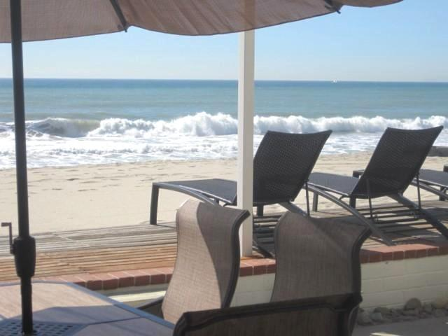 Beach Cottage with Hot tub! - Image 1 - Capistrano Beach - rentals