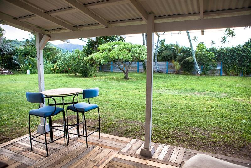 Hawaii Haven Pad -$80/nt Special from now to Dec15 - Image 1 - Laie - rentals