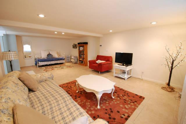 Downtown Willow Glen Apartment - Image 1 - San Jose - rentals