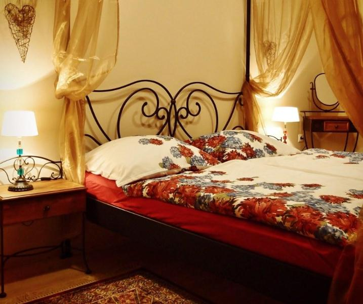 Teddy's suite - Image 1 - Vysoke Tatry - rentals