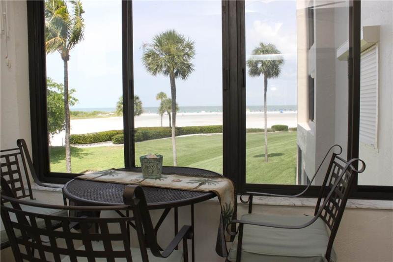 S-A211 - Image 1 - Fort Myers Beach - rentals