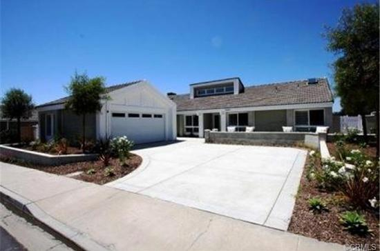 Enjoy the privacy and comfort of the villa. - Simko Villa Beach Home In A Gated Community. - Dana Point - rentals