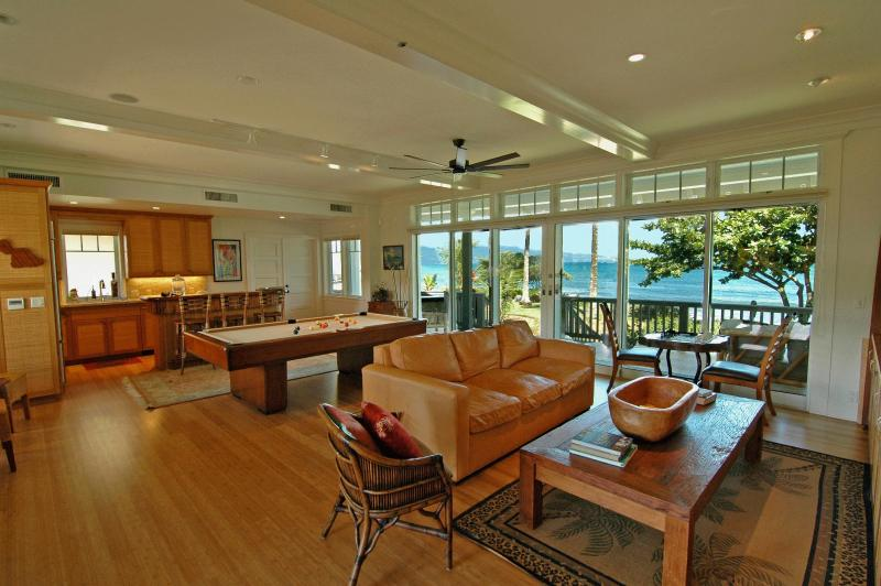 new listing coming soon - Image 1 - Paia - rentals