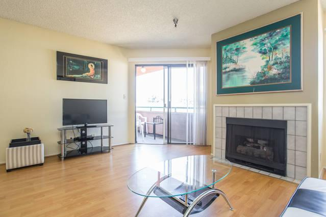 Gorgeous 1+1 Suite Heart Of Hollywood+parking+wifi - Image 1 - Hollywood - rentals