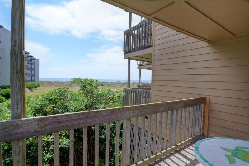 View - Topsail Dunes 3100 -1BR_6 - Sneads Ferry - rentals
