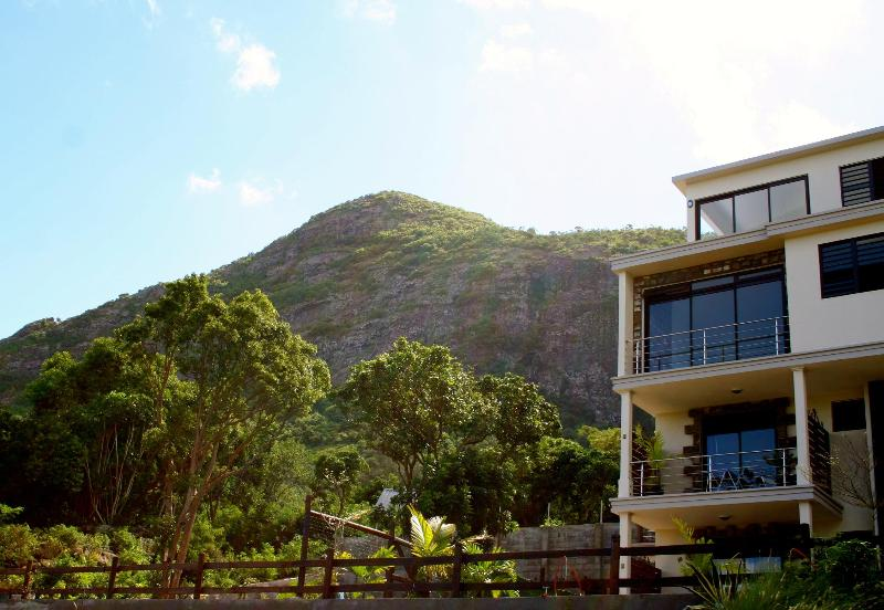 Studio/Appartment  at Moka, Mauritius - Image 1 - Moka - rentals