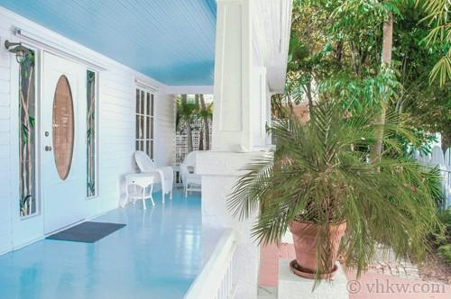 Abaco Dreams ~ Weekly Rental - Image 1 - Key West - rentals