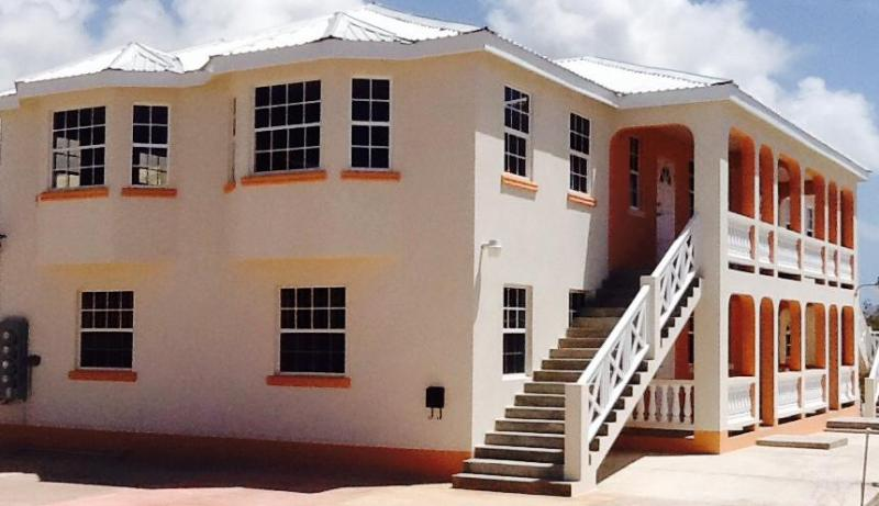 The Terraces - Image 1 - Bridgetown - rentals