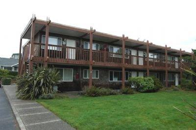 Pacific Sands Resort # 3 ~ RA5844 - Image 1 - Neskowin - rentals