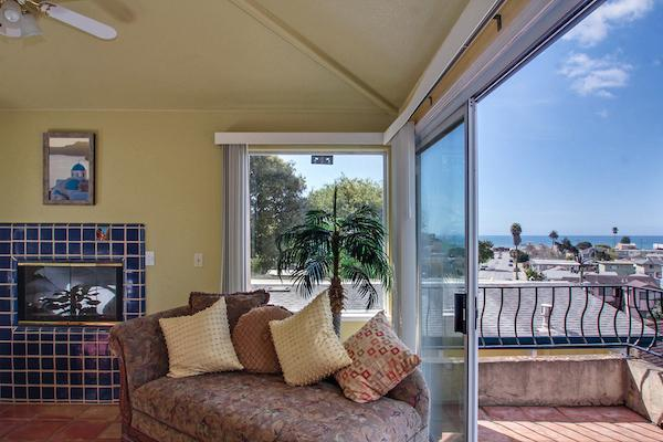344 Treasure Island Drive - Available Monthly Only - 344 Treasure Island Drive - Available Monthly Only - Aptos - rentals