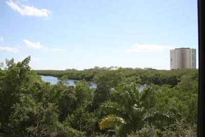 Marquesa in Bay Colony - BC MRQ 303 - Image 1 - Naples - rentals