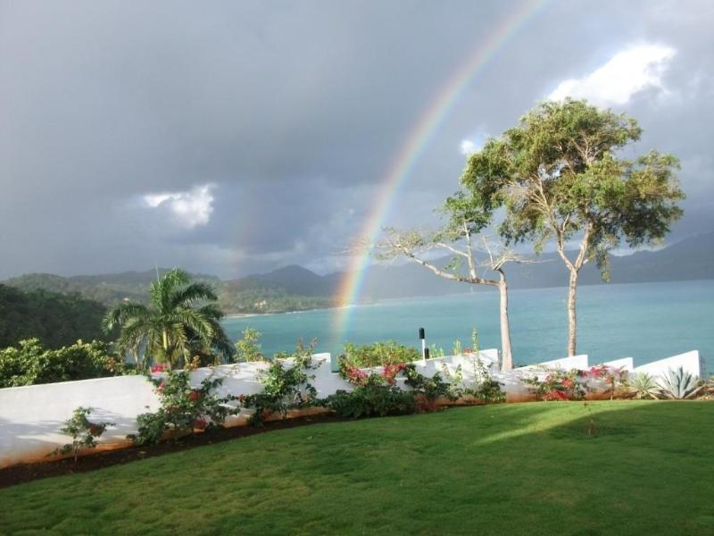 Villa Dimchia the Dream - Image 1 - Las Galeras - rentals
