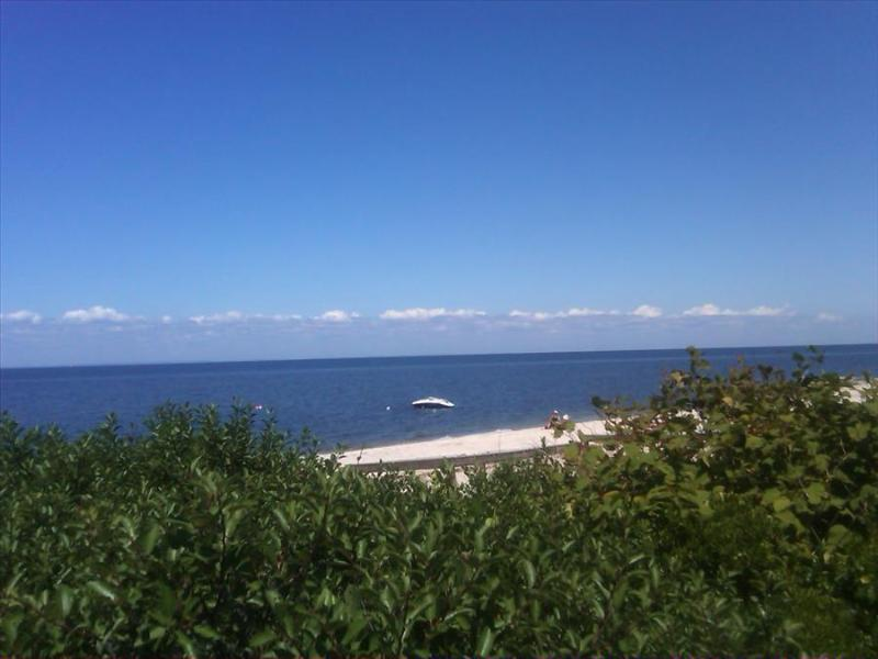 Real True beach House Visit Wineries swimming kayak Bachelorette Party The Stephen - Image 1 - Wading River - rentals