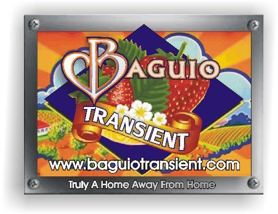 Baguio Transient House, ideal for Families - Image 1 - Baguio - rentals
