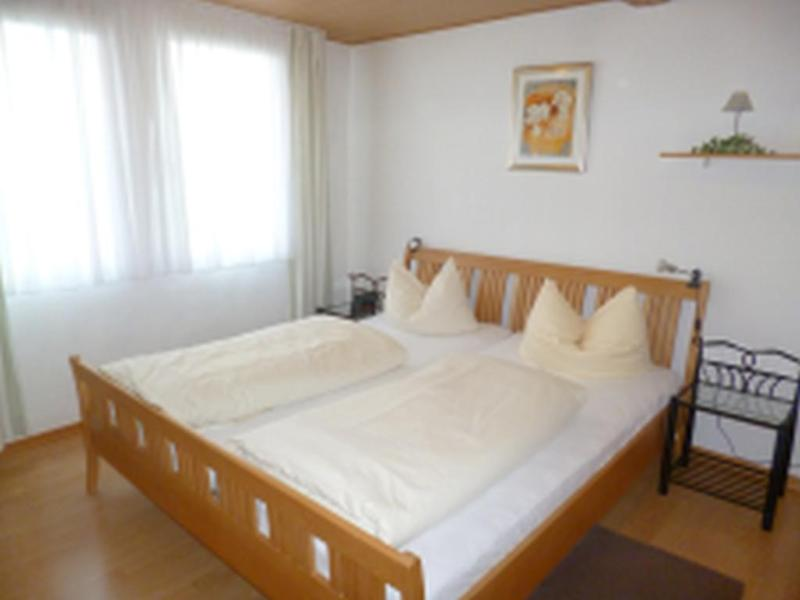 Vacation Apartment in Bamberg - 269 sqft, located in one of the most attractive parts of Bamberg's historical… #3566 - Vacation Apartment in Bamberg - 269 sqft, located in one of the most attractive parts of Bamberg's historical… - Bamberg - rentals