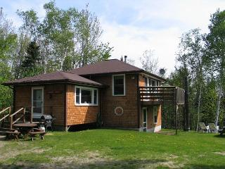 Camp U-No - Franconia vacation rentals