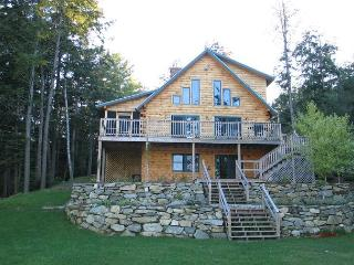Camp Narnia - Franconia vacation rentals