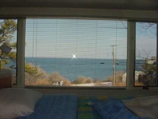 Bedroom View - Q939 - Ogunquit - rentals