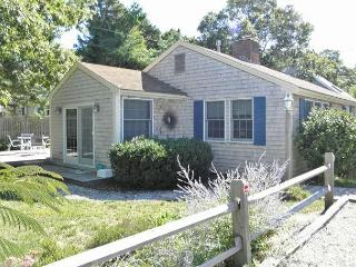 178 WINSLOW LANDING ROAD - Brewster vacation rentals