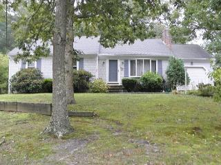30 BUTTONWOOD ROAD - Brewster vacation rentals