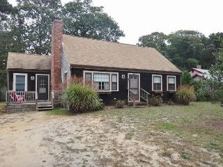 168 NESLON ST. - Brewster vacation rentals